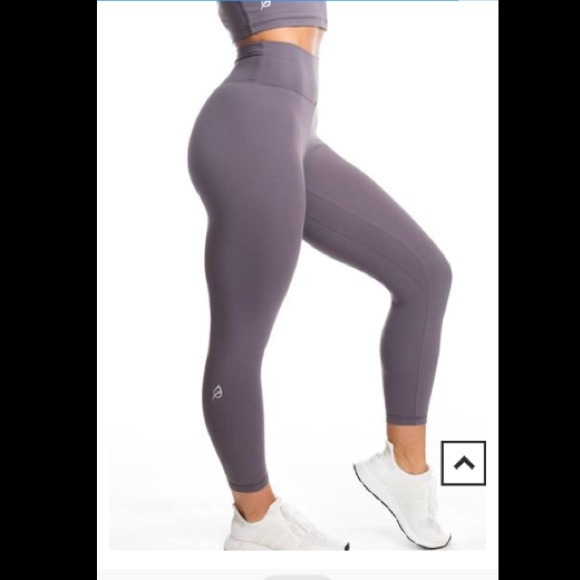 P Tula Pants Jumpsuits Ptula Mayra Plush Legging Dusty Lilac Medium Poshmark I suggest the ptula mayra leggings, they are softer than lulu's aligns in my opinion! ptula mayra plush legging dusty lilac medium